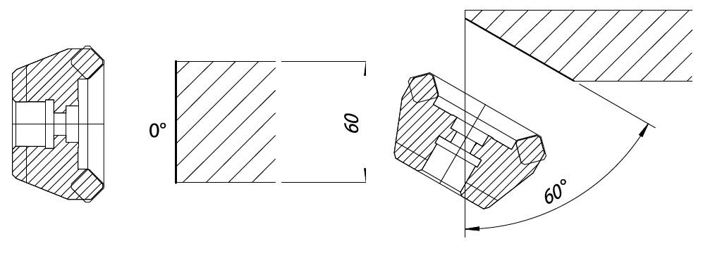 Схема обработки СМФ 930