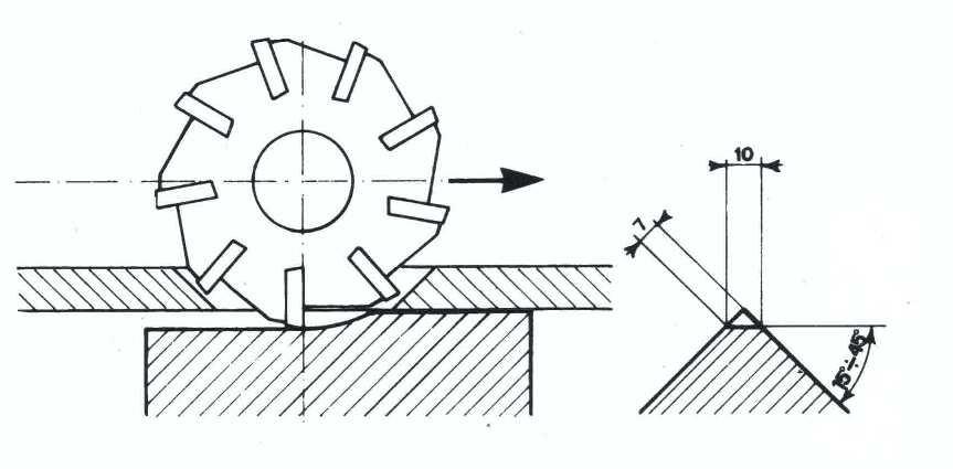 Кромкорез-MF-750M-схема-обработки кромки.jpg